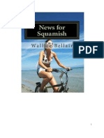 News for Squamish