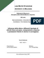 peso corporeo.pdf