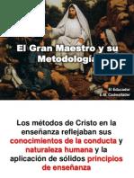 4ta_ponencia