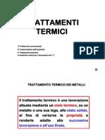 TRATT TERMICI m11 LTChIn[1]