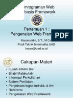 Chapter-12-materi-kuliah-web-framework1-pengenalan-web-framework.pdf