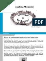 Locking Ring Mechanism AdvantagesV2