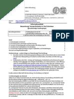 Info Blatt 132