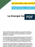 4,La Energía Solar.pptx
