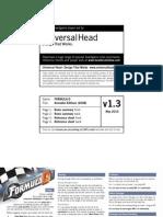 FormulaD_v1.3