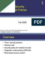 463.2 Hybrid Policies