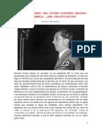 El-Texto-espanol-del-ultimo-discurso-radiado-de-Goebbels-¿una-falsificacion.pdf