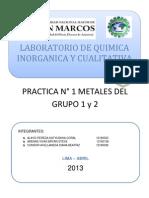 LABORATORIO DE INORGANICA-FINAL.docx
