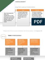 emergy management consultancy company profile
