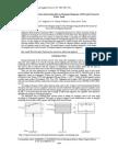 1084-1087 Tanque Elevado Liquido Estructura