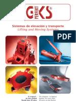 GKS Catalogo General