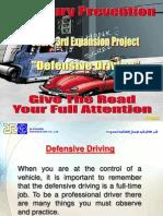 defensive driving manual english traffic traffic light rh scribd com defensive driving manual in zimbabwe defensive driving manual zimbabwe