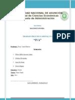 Macroeconomia 2012 t.p.