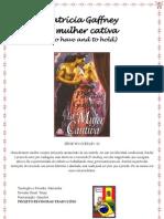 02 - A Mulher Cativa (Rev. PRT)