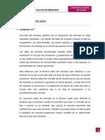 CAUSAS DE LAS FALLAS DE MERCADO.docx