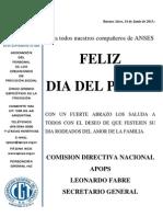 Comunicado 14-06-2013 (1)