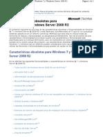 1-3-Caracteristicas Obsoletas en W7 y WSR2