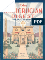 The Rosicrucian Digest - October 1929.pdf