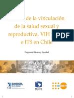 Delitos sexuales Chile.pdf