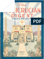 The Rosicrucian Digest - November 1929.pdf