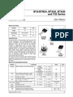 BTA26700B.pdf
