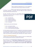 Normalizacao_IEC61131