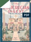 The Rosicrucian Digest - January 1930.pdf