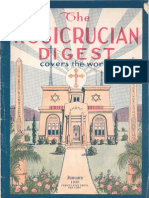 The Rosicrucian Digest - January 1930.pdf