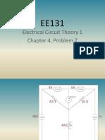 EE131 new