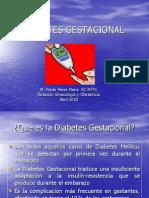 31369389 Diabetes Gestacional