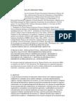 Guia de buenas practricas de lab.docx