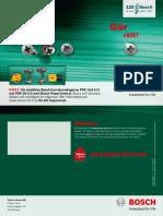 448193 Sve PSR Nano Leaflet LQ RZpdf.