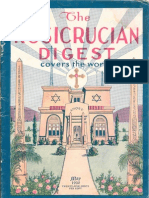 The Rosicrucian Digest - May 1930.pdf
