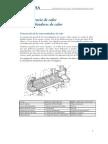 2_transferencia_calor.pdf