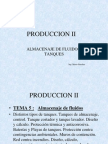 tanques.ppt