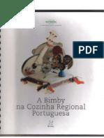 Cozinha_Regional_Portuguesa.pdf