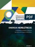 Telma Monteiro - As Hidrelétricas Do Madeira As Lições Não Aprendidas Que Se Repetem Em Belo Monte.pdf