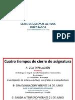 CLASE_sistemas Activos Integrados_14_ de JUNIO