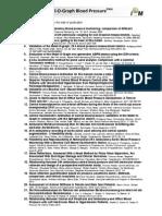 bibliography mobil-o-graph blood pressure pwa - complete-2