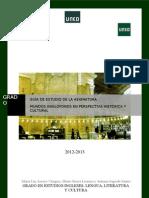 Guía_de_Estudio_Parte_II_2012-13 (2)