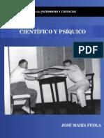 FeolaEspanol- Cientifico y Psiquico