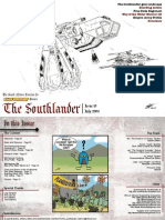 The_Southlander_Issue_10.pdf