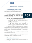 P0001_File_Fundamentación sobre las estrategias lectoras