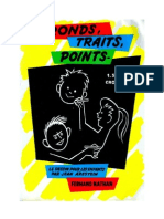 Dessins Le Dessin Pour Les Enfants Jean Arestein (Ronds Traits Points 1500 Croquins)