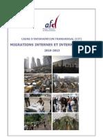 CIT Migrations