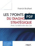7 Points Cles Du Diagnostic Strategique [Www.worldmediafiles.com]