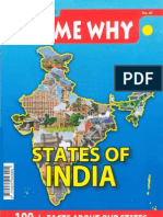 States of India (Gnv64)