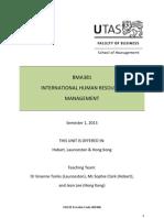 BMA381-InternationalHRM