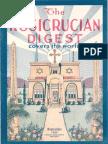 The Rosicrucian Digest - September 1930.pdf