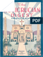 The Rosicrucian Digest - September 1930.pdf